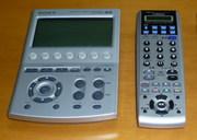 Remote_control1