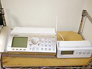 P1050867